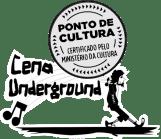 Cena Underground