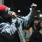 Rap Nacional batalha de PInhais 100 suporte Fabricio FBC