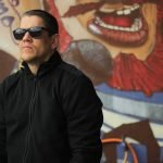 Mano Beto semana do hip hop cena underground