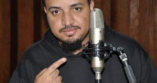 Rap Nacional Leco de Guarulhos