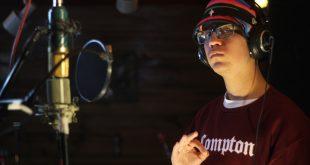 Copper MC - Rap Nacional